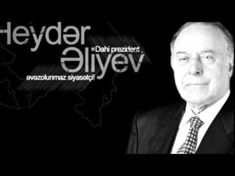 http://moviejoz.com/download/heyder-eliyev-haqqinda-melumat