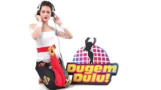NYEPI MEGA MIX - Nonstop Dugem #033 DJ Agung Kris [R4EX] (Bali, Indonesia)
