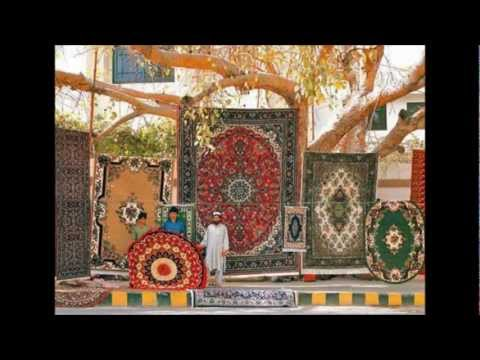 Pakistan : Art, Culture and Eco-Tourism