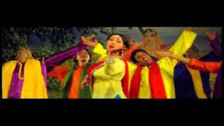 Jugni - Dum Gutkoon [ jugni film song ]