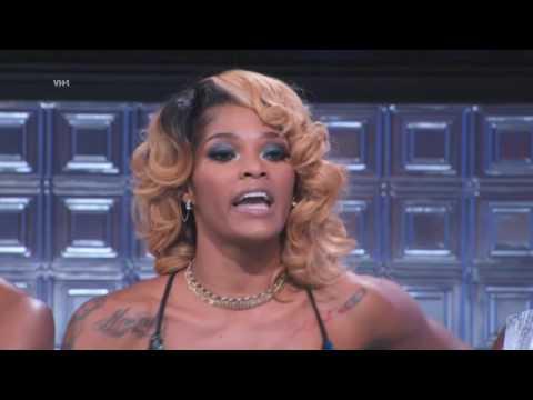 Joseline vs. Mimi Reunion   Love And Hip Hop Atlanta Season 2