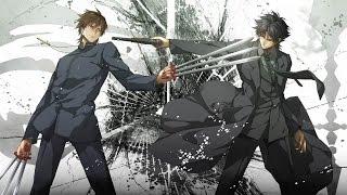 Top 20 Best Anime Fights/Battles