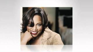 Watch Dianne Reeves Social Call video