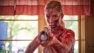 Killer Kate! Red Band Trailer | 2018
