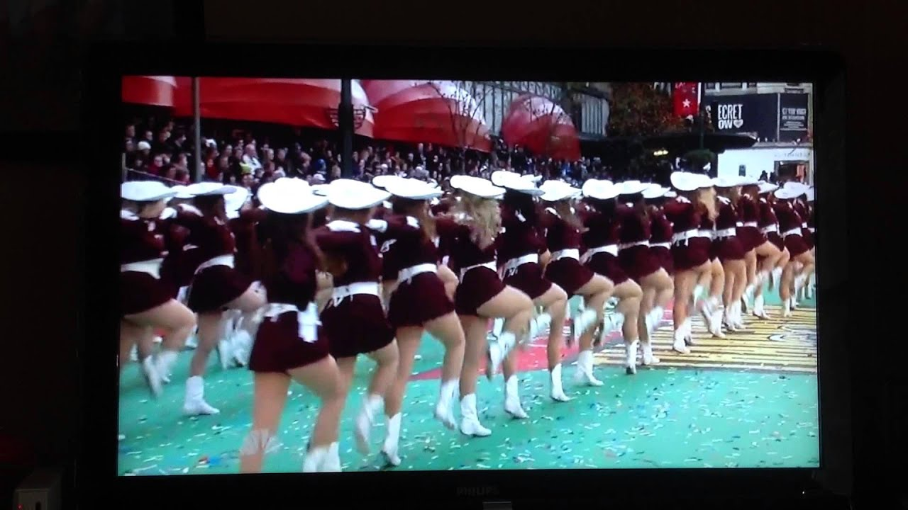 Texas state strutters photos LINE -LINKS - one-page guide to the world of