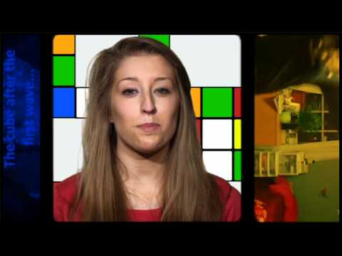 Watch Rubik's TV - Episode 17