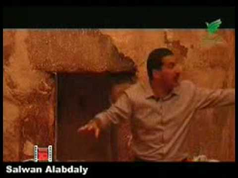 كهف اصحاب الكهف Music Videos