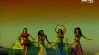 این آهنگ شاد ایرانی ازطرف محی الدین آبادان