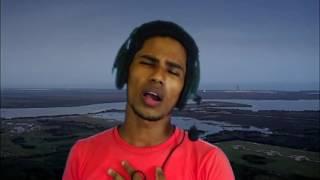 Dishehara Dishehara Lage aka boro aka By M.A Motin