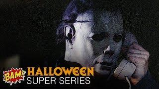 Halloween (1978) - Movie Review (Super Series)