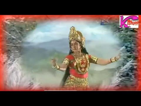 Mahalaya 2014 (hindi) video