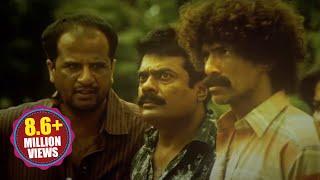 Dandupalyam Latest Telugu Full Movie | Pooja Gandhi, Raghu Mukherjee | 2017 Telugu Movies