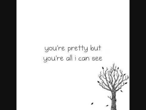 Me Without You - Carousels (Lyrics)