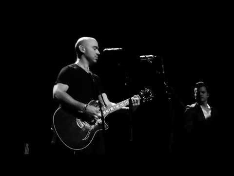 Ed Kowalczyk - Turn My Head @ Heerlen