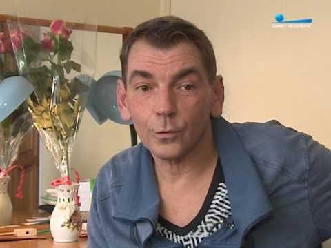 Голос Зенита - возвращается! Константин Анисимов снова будет диктором на домашних матчах клуба