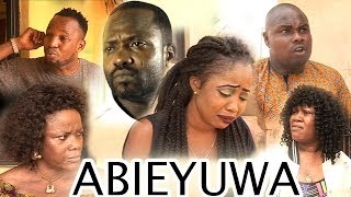 ABIEYUWA [FULL BENIN MOVIES]