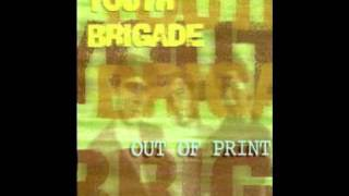 Watch Youth Brigade I Wont Die For You video