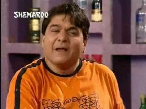 Best Gujarati Dialouge video