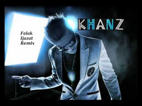 Falak (ijazat) Remix video