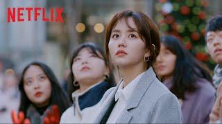 Love Alarm | Teaser | Netflix