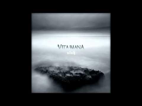 Vita Imana - Romper Con Todo
