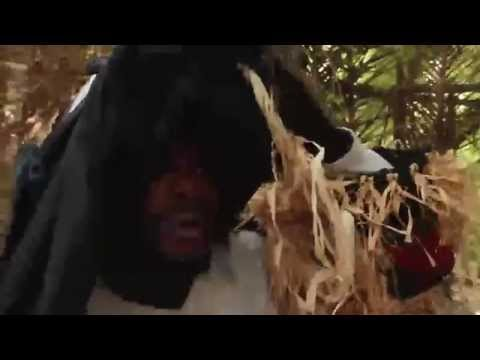 Blood Is Money Season 4 - Latest 2014 Nigerian Nollywood Movie video