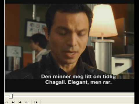 How To: Play Video and Subtitles together, in any Media Player