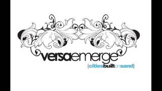 Watch Versaemerge Cities Built On Sand video