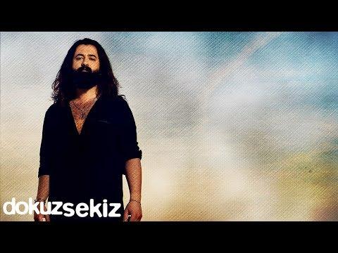 Koray Avcı - Hoş Geldin (Slow Versiyon) (Lyric Video)
