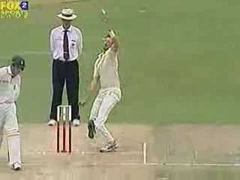 Gibbs Leaving Kasprowicz's Delivery video
