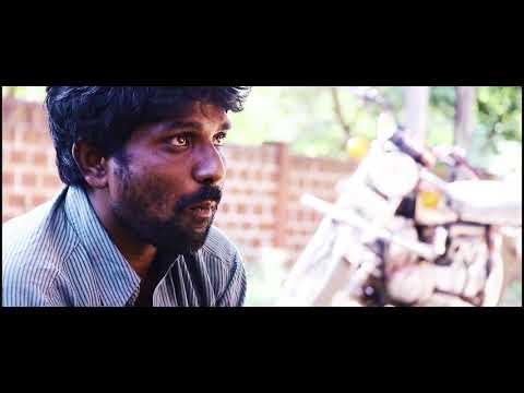 Navytha film beggar song