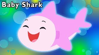Baby Shark and More | NEW DADDY SHARK VIDEO | Baby Songs from Mother Goose Club!
