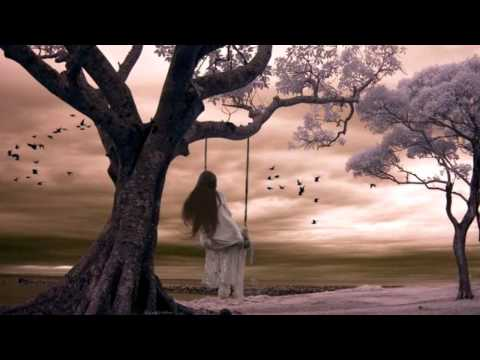 Nitin Sawhney - Koyal (Songbird)