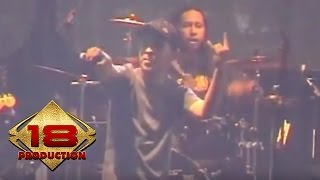 Saint Loco - Full Konser (Live Konser Bandung 2006)