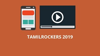 Tamilrockers how to download tamil movies in hindi, Tamil