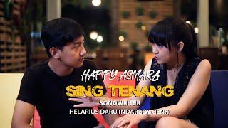 Download lagu HAPPY ASMARA - SING TENANG ( )