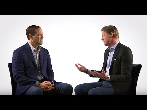 Cisco and Ericsson Partner to Accelerate Digital Transformation