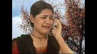 Deshi model Tisha got married with Farooki, Crying Tisha