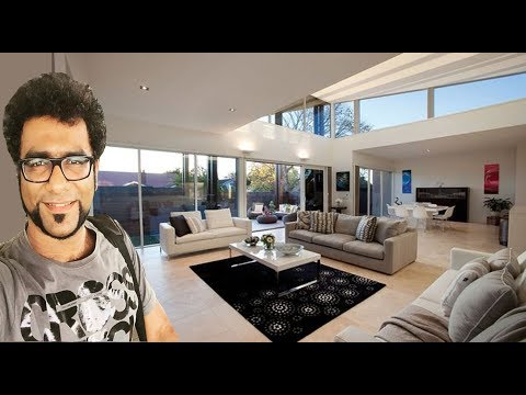 Haricharan Luxury Life | Net Worth | Salary | Business | Cars | House | Family | Biography