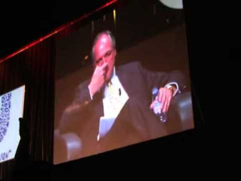 Cannes Lions 2011: Unilever CEO Paul Polman and the new marketing era