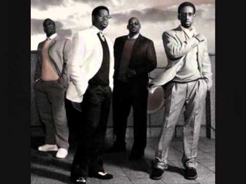 Battle Of the Male R&B Groups vol 1 (Hitz 4 Yo! Playlist)
