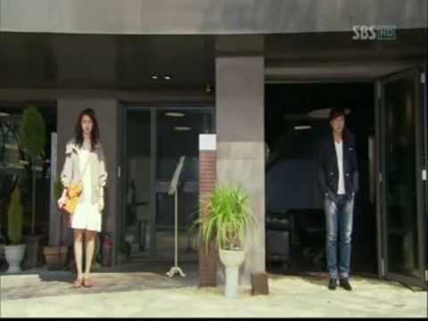 Watch online free secret garden korean drama