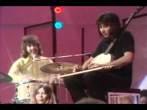 The Tremeloes - Hello Buddy