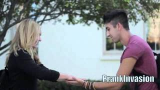 Kissing_Prank_Slap_Game