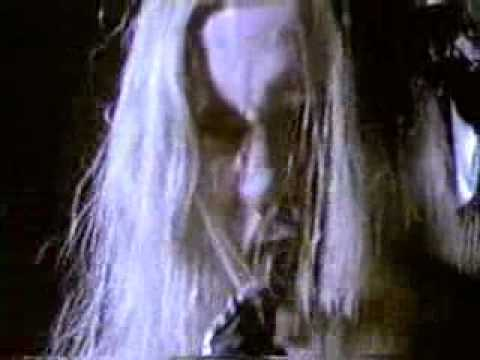 Carcass - Heartwork