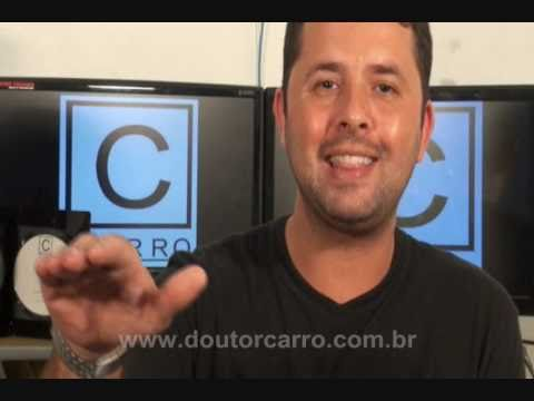 Dr CARRO Dica Palio Consumo Óleo motor   Resposta p/ Marcos