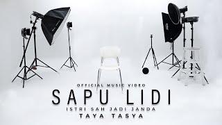 Download lagu Taya Tasya - Sapu Lidi | Istri Sah Jadi Janda ( )