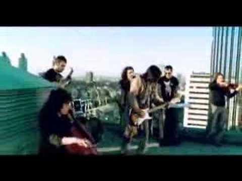 Ekrem Düzgünoğlu--Yoruldum Usta-- (YENI KLIP)