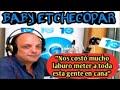 BABY ETCHECOPAR de