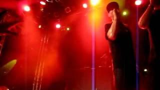 Watch Hilltop Hoods Classic Example video